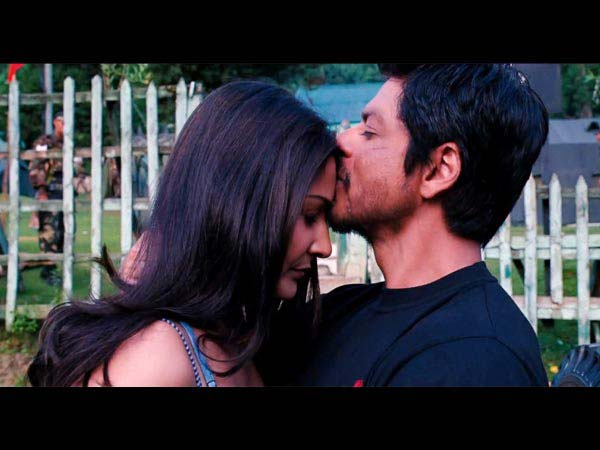 Watch Photos Shahrukh Ansuhka Jthj
