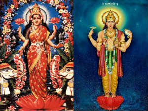 Dhanteras People Will Buy Gold Silver Today For Prospe