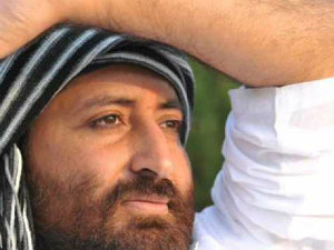 Narayan Sai To Attend The Inquiry Commission