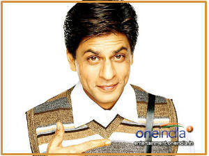Will Srk Promote Congress In Gujarat