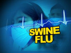 Swine Flu Death Reach At 261 Two M