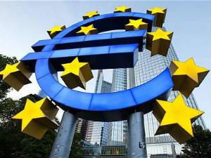 Eurozone Falls Into Second Recession