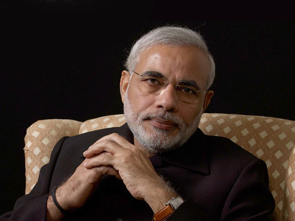Narendra Modi Emerged Indias Preferred Leader