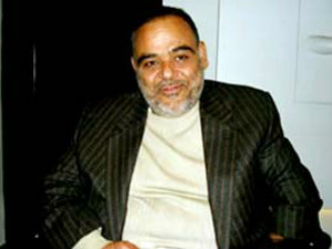 Ponty Chadha Killing 15 Picked Up For Questioning