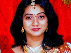 Savita Case May Prompt New Irish Probe Into Pregnancy C