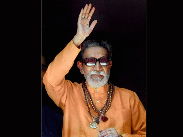 shiv-sena-supremo-bal-thackeray