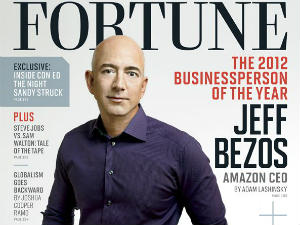 fortune-magazine-cover-page