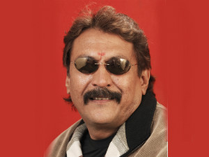 Ncp Would Break Alliance With Congress In Gujarat