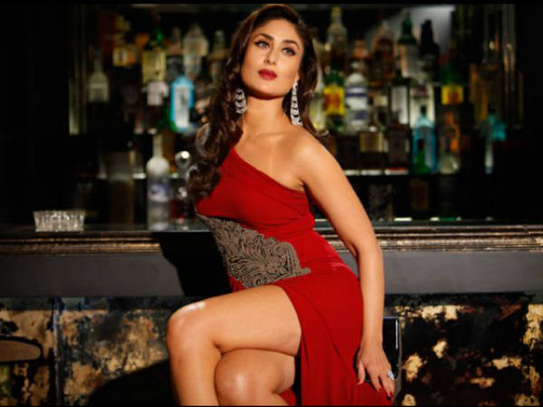 No Family Planning This Time Kareena Kapoor Ramleela