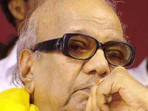 Dmk Will Not Support Decision To Allow Fdi In Retail