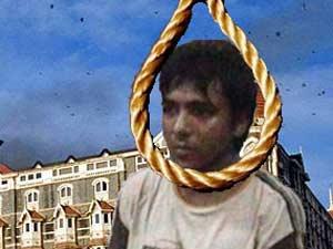 Is India Serious Enough To Hang Ajmal Kasab