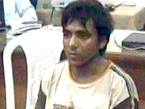 If Kasab Was Hanging After Five Days