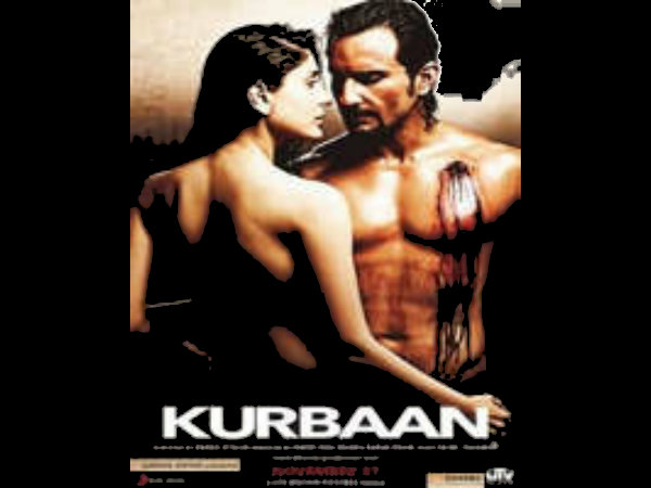 Pics Bollywood Films Terrorism