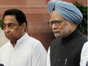 Parliament Winter Session Begins Today Congress Fdi