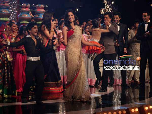 Sumant Sonali Win Igt Trophy