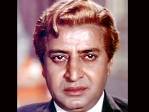 Pran Alive Recuperating Hospital