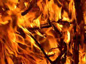 Bangladesh Garment Factory Fire Claims 104 Lives