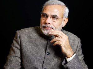 Bjp Is Behind Narendra Modi Arun Jaitley