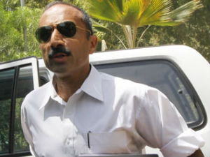 Supreme Court Relief For Gujarat Cop Sanjiv Bhatt