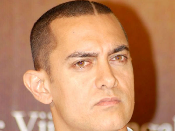 Hakim Killing Shameful Aamir Khan Up Talaash Khap