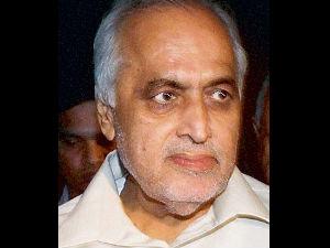Adarsh Scam Accused Gidwani Dies Of Heart Attack Mumbai