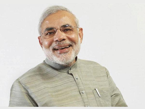Narendra Modi S Nine Point Formula Of Attracting Voters