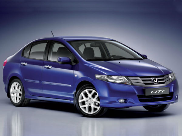 Upcoming Cars India