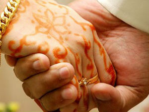 Man In Bihar Got His Wife Married To Her Lover