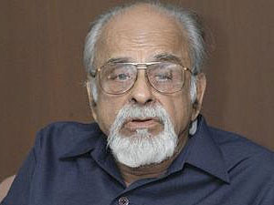 Indra Kumar Gujral Very Critical Says Doctors