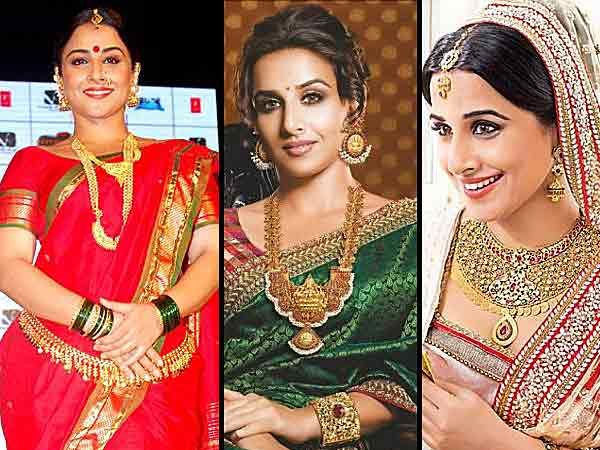 Here Pictures Bollywood Bridals