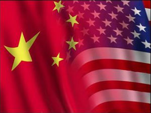 Us Urges China To Avoid Provocative Action In Sea