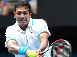 Bhupathi Offered Live Snake For Dinner In China