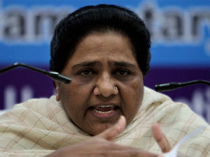 Bsp Not Support Centres Policy On Fdi In Retail