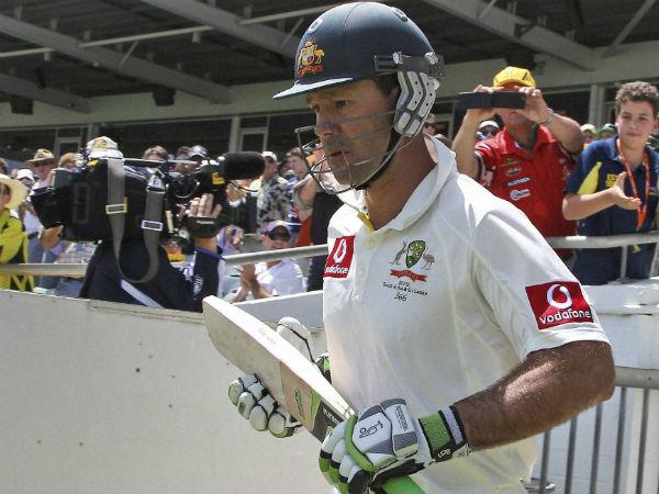 South Africa Thrash Australia By 309 Runs