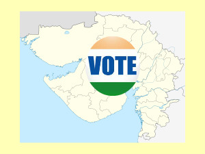 gujarat-vote