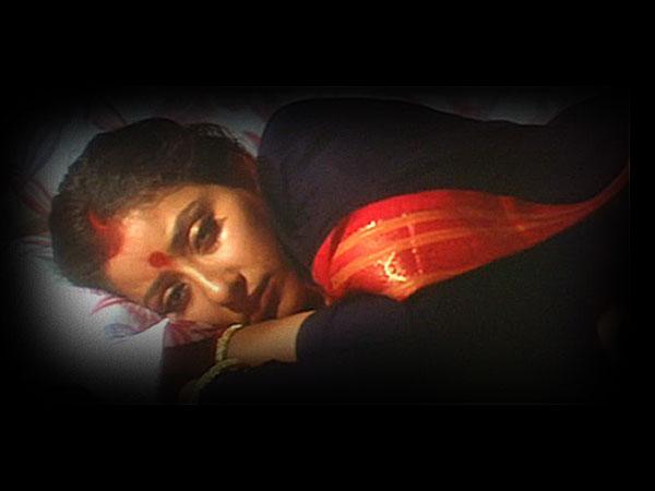 Manisha Koirala Ovarian Cancer Surgery Dec
