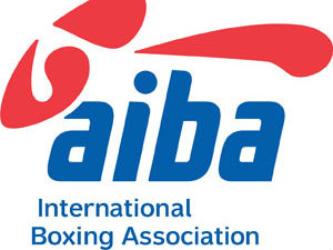 If India Win Boxing There Will Not Fins Indian Flag