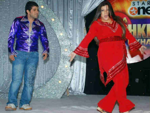 Bigg Boss 6 New Guests New Task Freeze Release