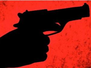 Bring My Father Murderer Ill Shoot Him Amritsar Victim