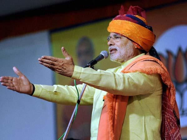 What Will Usa Gain By Denying Visa To Narendra Modi