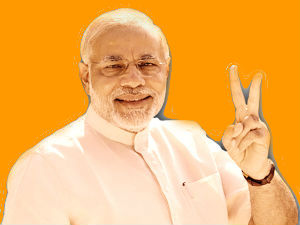 Will Water Woes Drown Modi In Saurashtra
