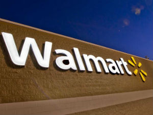 Walmart Spends 125 Crore On Lobbying To Get India Entry