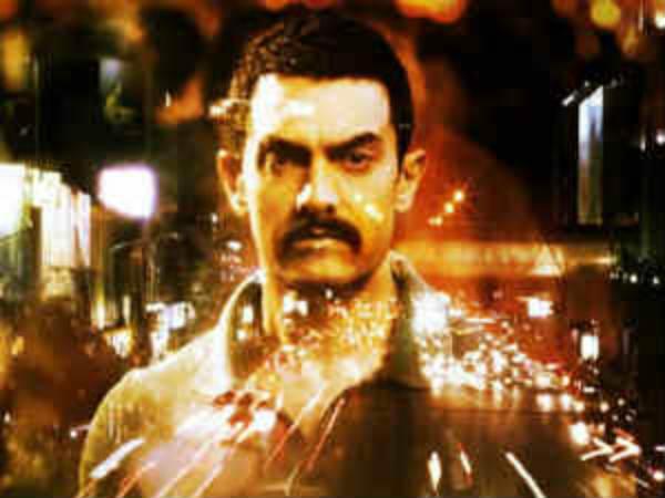 Aamir Wants Play Krishna Mahabharata