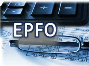 Epfo Takes Steps To Ensure Compliance
