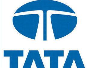 Tata Group Develops Artillery Gun