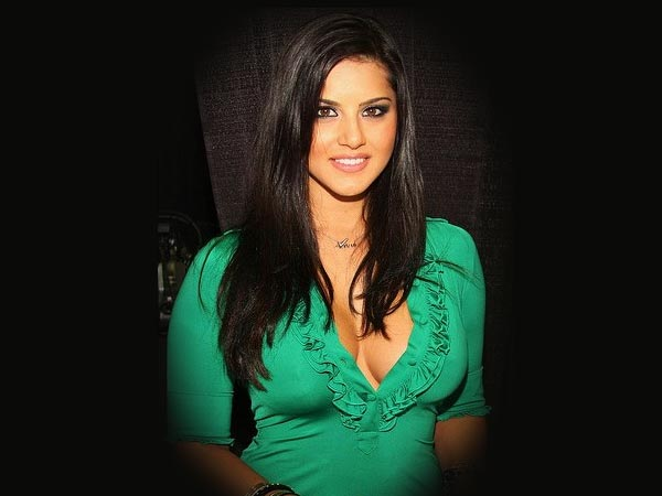 Must Watch Sunny Leone Tops Google Search List India