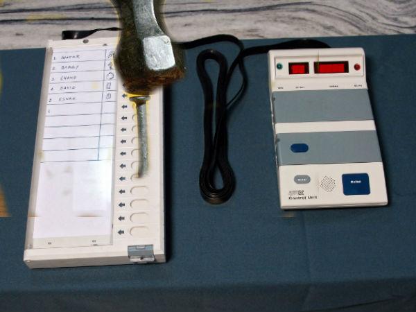 Gujarat Election Whos Coffin Last Nail Fix 17 Dec