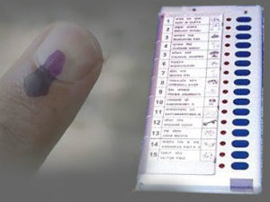 Gujarat Election 2nd Phase Voting