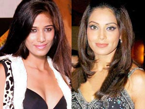 Poonam Pandey Is Far More Talented Bipasha Basu