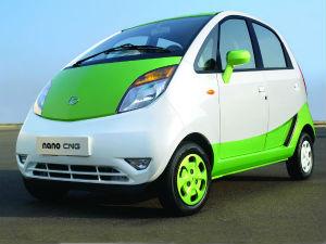 Will Launch All New Neno Soon Ratan Tata